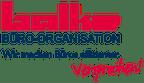 Logo von Büro-Bedarf-Balke GmbH