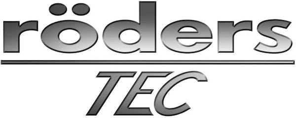 Logo von Röders GmbH