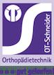 Logo von Orthopädietechnik Marc Schneider GmbH