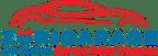 Logo von Züri Garage  Fadel Bouhouch