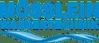Logo von Mösslein GmbH