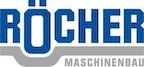 Logo von Röcher GmbH & Co. KG