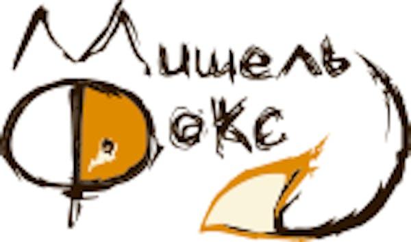 Logo von DLY SCHASTYA (FOR HAPPY)