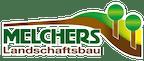Logo von Peter Melchers GmbH