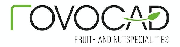 Logo von Rovocad GmbH & Co. KG