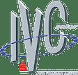 Logo von Sparkasse - Immobilien und Versicherungs-Center Vermittlungs- und Service-Gesellschaft mbH