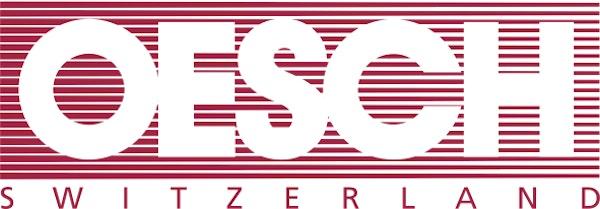 Logo von Oesch GmbH