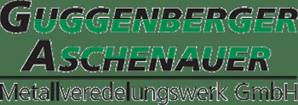 Logo von MIGU Alu-Oberflächenveredelung GmbH