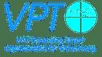 Logo von VPT Consulting GmbH