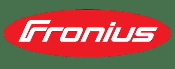Logo von Fronius International GmbH