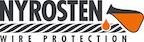 Logo von NYROSTEN Korrosionsschutzmittel GmbH + Co.