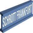 Logo von Firma Schrott Frankfurt
