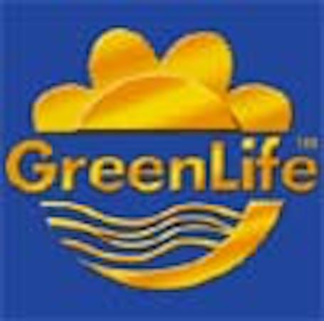 Greenlife Schwerin