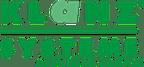 Logo von KLANZ Systeme natürlich anders GmbH
