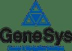 Logo von GeneSys Elektronik GmbH