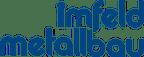 Logo von Imfeld Metallbau GmbH