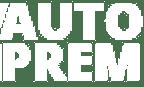 Logo von Autohaus Prem GmbH