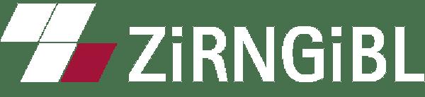 Logo von ZiRNGiBL Beschichtungen