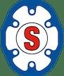 Logo von Schneeberger Décolletages SA
