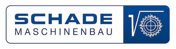 Logo von Ing. Kurt Schade GmbH & Co. KG