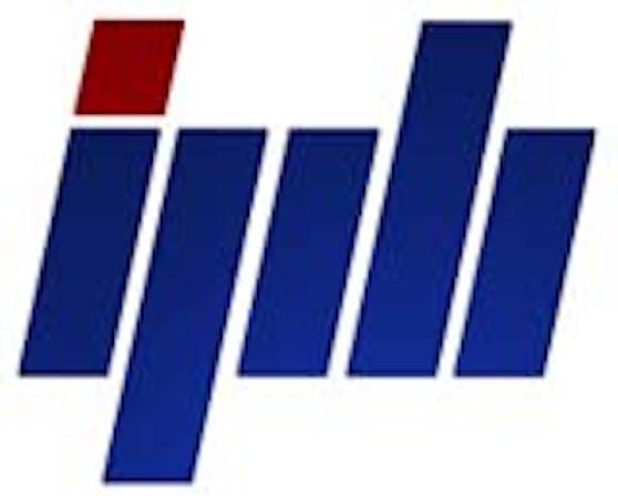 Logo von IPH Innovative Produktion und Handel GmbH & Co. KG