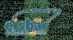 Logo von Eisbär Dry-Tec Entfeuchtung und Klima GmbH