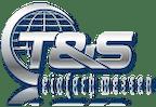 Logo von T&S Gesellschaft für Längenprüftechnik mbH