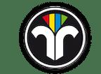 Logo von GFI Gesellschaft zur Förderung des Immissionsschutzes Stade mbH