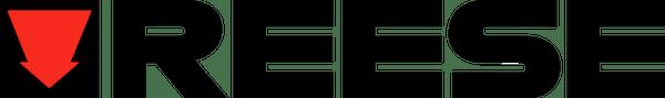 Logo von HÄRTEREI REESE Chemnitz GmbH & Co KG