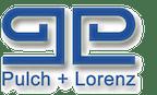 Logo von Pulch + Lorenz GmbH