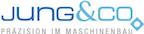 Logo von Jung & Co. Gerätebau GmbH