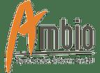 Logo von AMBIO GmbH