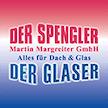 Logo von Martin Margreiter GmbH