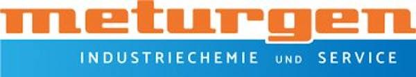 Logo von METURGEN Industriechemie und Service GmbH