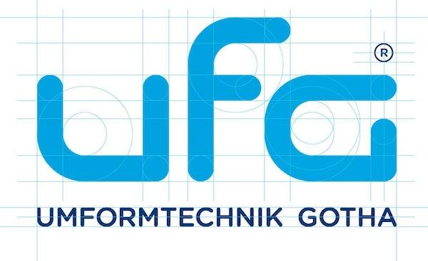 Logo von UFG Umformtechnik GmbH