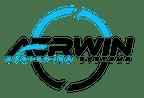 Logo von Aerwin GmbH & Co. KG