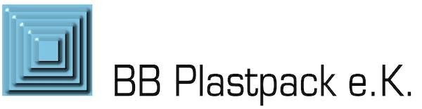 Logo von BB Plastpack e.K.
