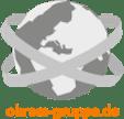 Logo von Ohrem Handels & Verwaltungs GmbH