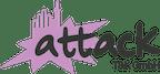 Logo von attack T&K GmbH