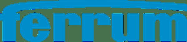 Logo von Conserventechnik by Ferrum AG