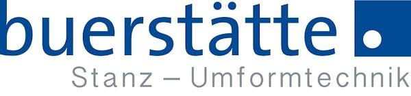 Logo von Buerstätte GmbH & Co. KG