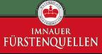 Logo von Imnauer Mineralquellen GmbH