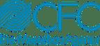 Logo von CFC Die Messebau-Agentur GmbH