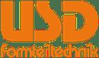 Logo von USD Formteiltechnik