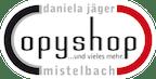 Logo von Copy.Shop Daniela Jäger e.U.