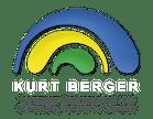 Logo von Kurt Berger e.K. Inh. Thomas Erdmann