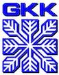 Logo von Gesellschaft für Kälte- und Klimatechnik MBH & CO. KG
