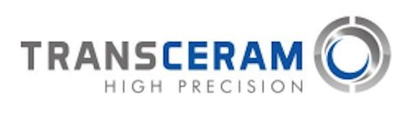 Logo von Transceram GmbH