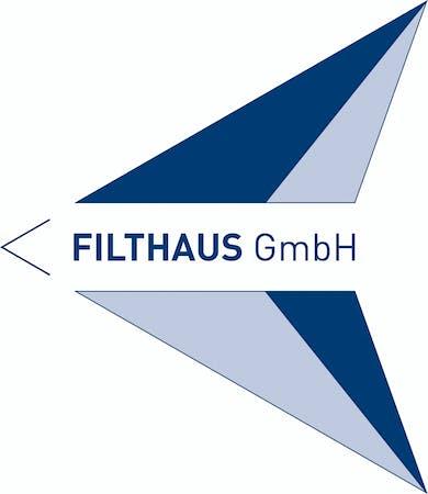 Logo von Filthaus GmbH