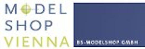 Logo von bs-modelshop GmbH